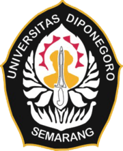 Diponegoro university thecheapjerseys Images