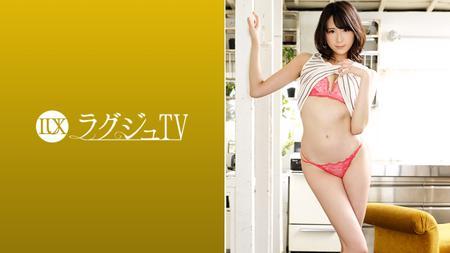 ラグジュTV 937