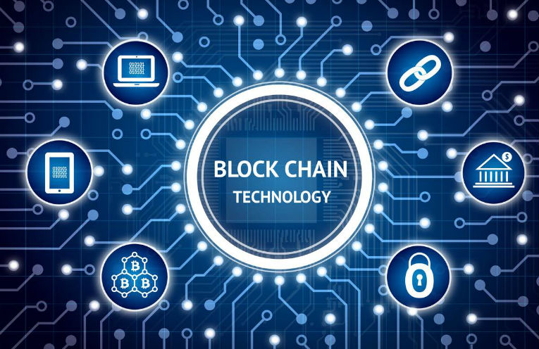 Blockchain Technology and Its Impact on Identity Management