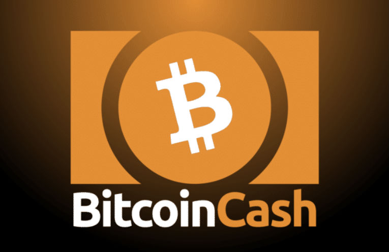 BCH vs Bitcoin