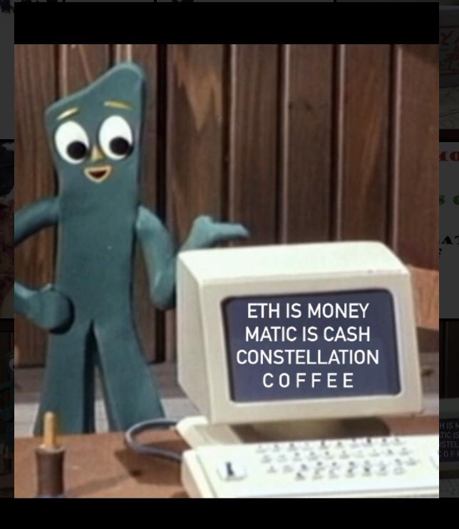 concoffee