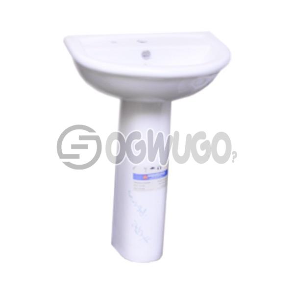Verony Dinning Washing hand basin: unable to load image