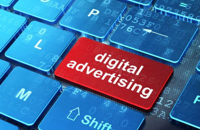 A New Age for Digital Advertising with Blockchain?