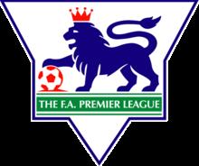Skadar premier league