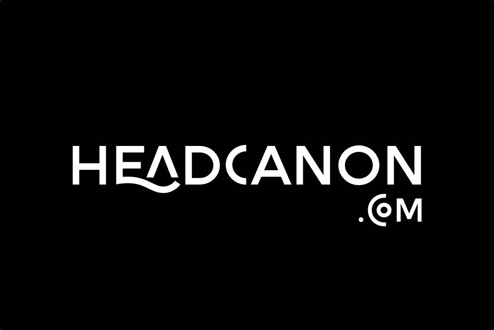 headcanon