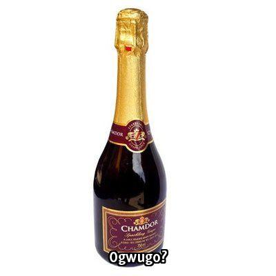 Chamdor Wine