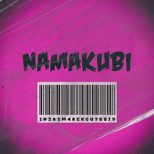 namakubi