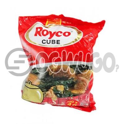 Royco: unable to load image