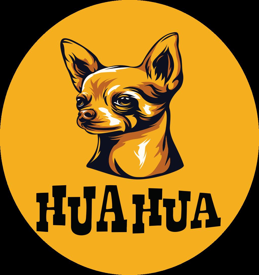 huahuacoin
