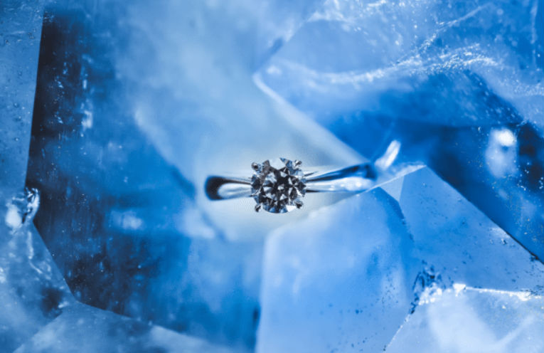 Ending Blood Diamonds with New Tech