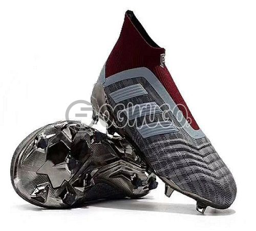 Original Adidas Football boot, order now and we will deliver to your doorstep: unable to load image