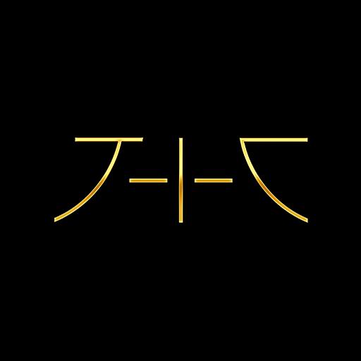 terra_lens