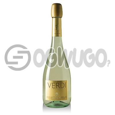 VERDI Wine: unable to load image