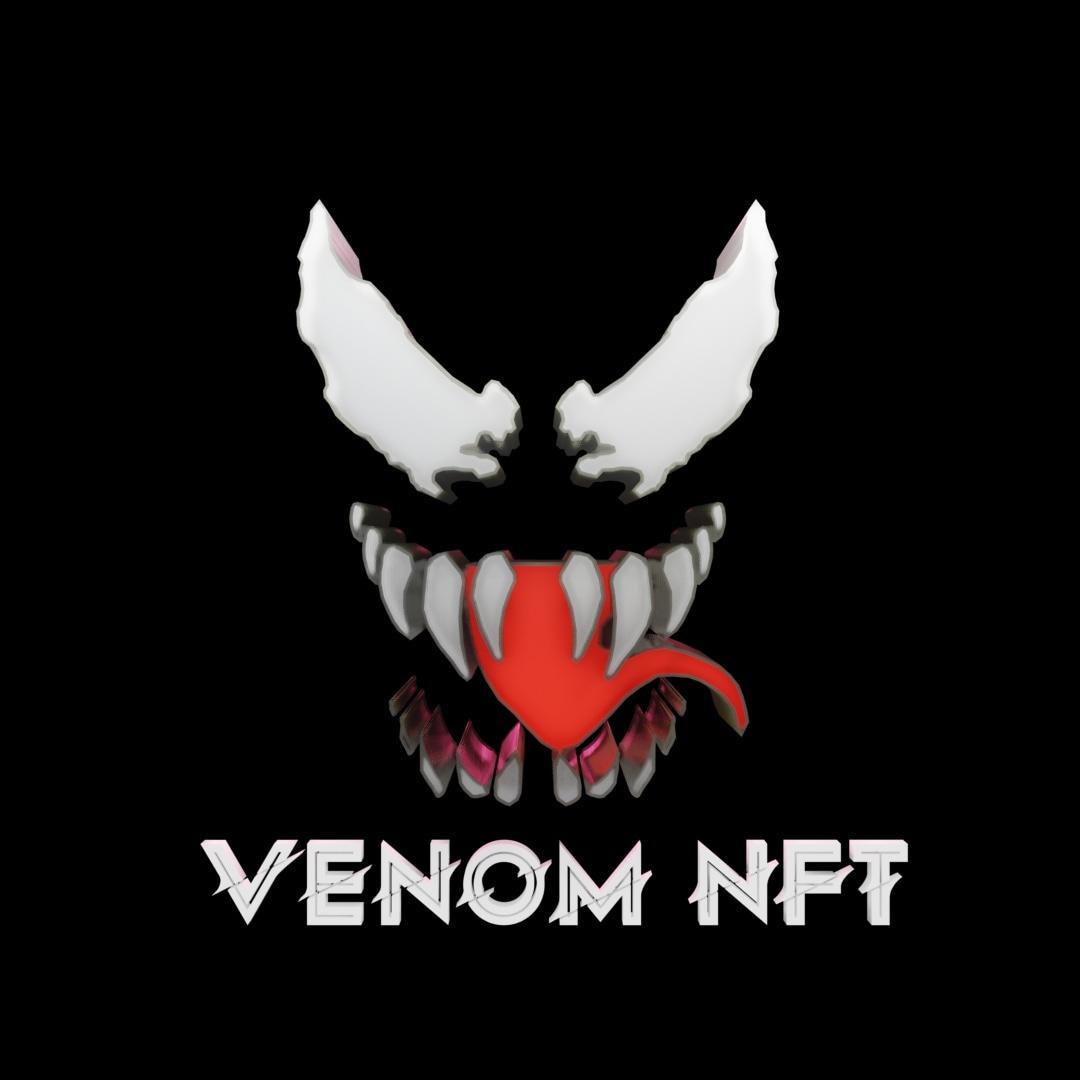 venom_nft