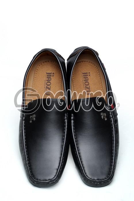 Jiaozu shoe