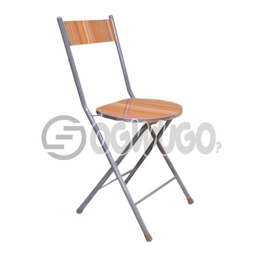 Garden  Chair (Set)