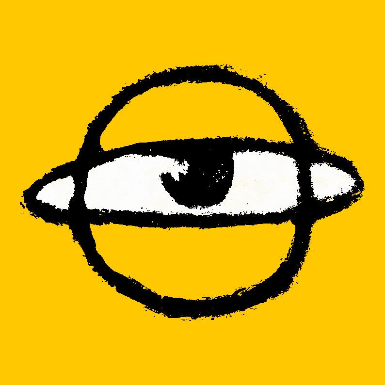samerkhodeir