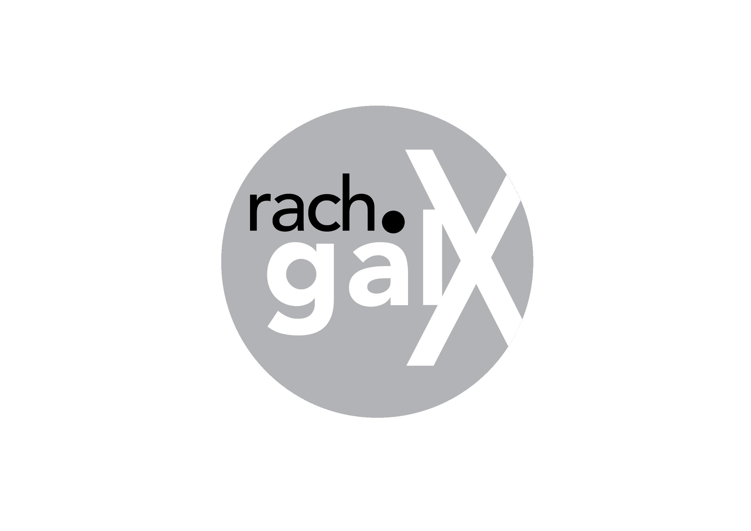 rach.galx