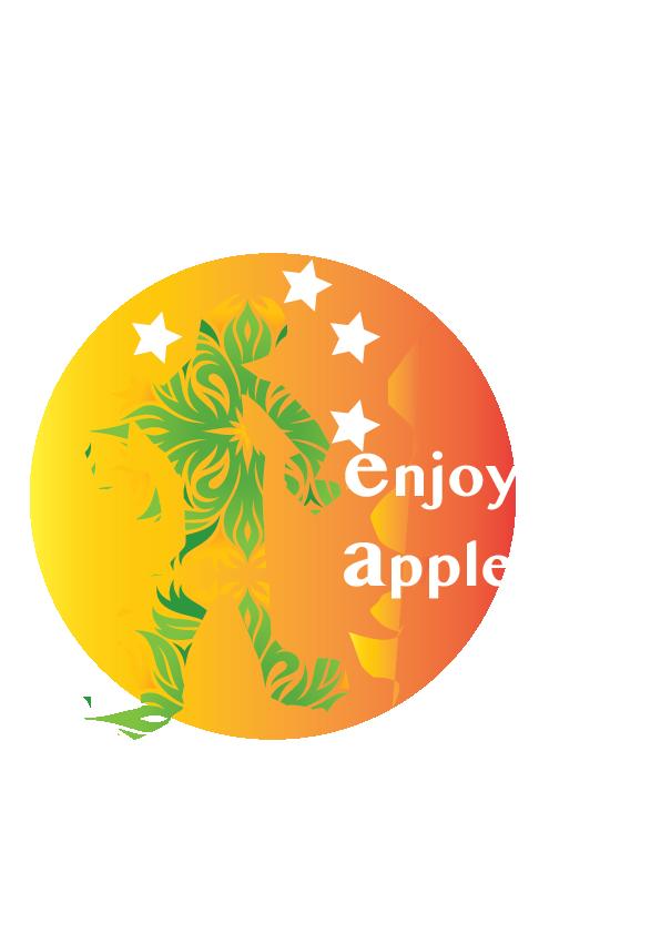 enjoyapple