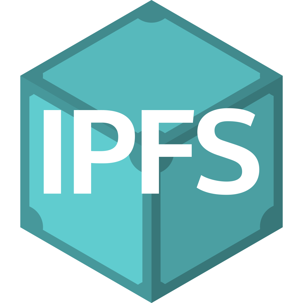 discuss.ipfs.io