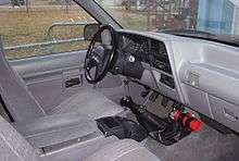 Ford Explorer. Interior Of First Generation Ford Explorer 3door Sport With Cloth Seats. Ford. 1992 Ford Explorer 2 Door 4x4 Wire Diagrams At Scoala.co