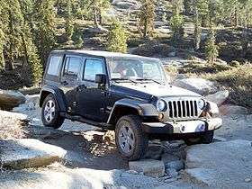 1998 jeep wrangler owners manual pdf download