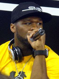 pick up 2be29 cbe5b Home    50 cent talks about  80 million reebok earnings 2019-06-16 15 48 43