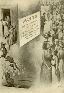 Historical Background on Antislavery and Women's Rights 1830-1845