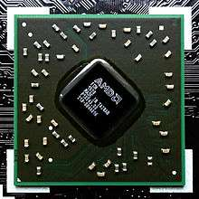DRIVERS FOR M780G CHIPSET
