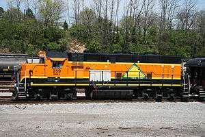 C likewise F C Bf Cfc F further Th Pei Genset besides C moreover C Cc G. on caterpillar c175 20 diesel engine