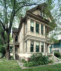 National register of historic places listings in salt lake city simon bamberger house publicscrutiny Choice Image