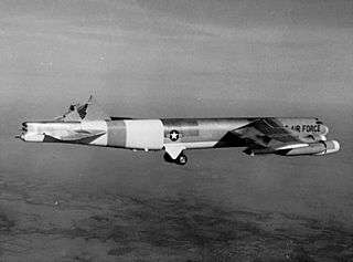 List of accidents and incidents involving military aircraft (1960–74)