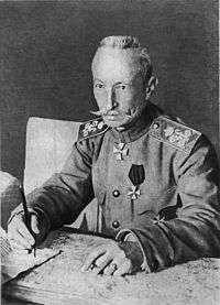 Brusilov Offensive on battle of the frontiers map, battle of lorraine map, treaty of versailles map, battle of caporetto map, battle of passchendaele map, russian empire map, battle of belleau wood map, battle of vimy ridge map, battle of gallipoli map, battle of neuve chapelle map, franco-prussian war map, finnish civil war map, russian civil war map, eastern front map, gallipoli campaign map, battle of the somme map, second battle of the marne map, arab revolt map, battle of cer map,
