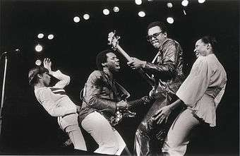 nile rodgers chic discography