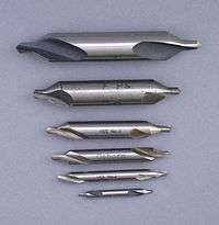 Drill bit sizes center drill bit sizes greentooth Image collections