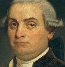 a paper on criminal justice theorist cesare beccaria The first part of this paper will discuss the nature of the penal system, as it  our story, the italian philosopher cesare beccaria, who took it upon himself to develop a critique of the criminal justice system and to do his best to reverse this savagery  beccaria's philosophy, moral justification for the state, and theory of.