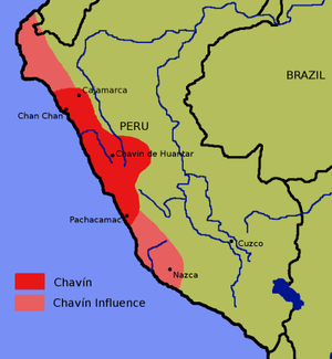 List of conflicts in south america peru sciox Gallery