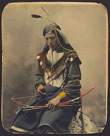 oglala single parents A principal chief of the oglala teton  in all this time not a single  free genealogy » handbook of american indians north of mexico » biography of red cloud.