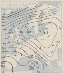 List of atmospheric pressure records in europe - Atmospheric pressure conversion table ...