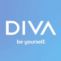 Diva (Asia TV channel)