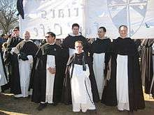 Dominican Order