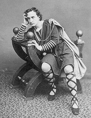 an overview of the story of a young prince in hamlet a play by william shakespeare This list breaks down shakespeare's plays by type you'll also get a brief summary of each play by shakespeare hamlet: a young prince plans revenge against.