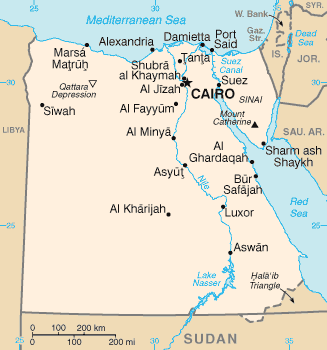 Egypt during world war ii gumiabroncs Image collections