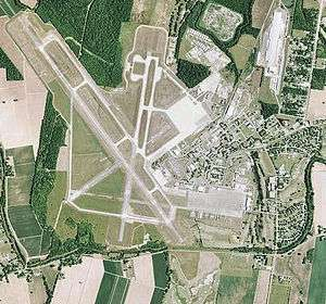Air Force Bases In England Map.England Air Force Base