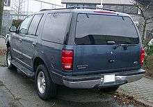 98 ford expedition manual pdf