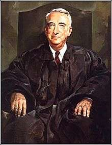 List of federal judges appointed by Harry S  Truman