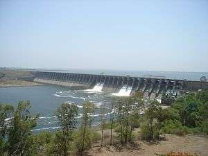 kaveri river water dispute essay In such a scenario, sharing the river water is bound to become increasingly   history the dispute is 125 years old till 1990, the issues were sorted through .