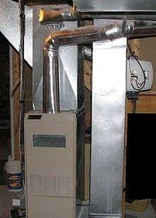 Can An Oil Furnace Be Converted To Natural Gas