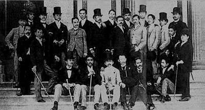 Rizal on Reform and Revolution (part 1 of 4)