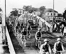 Japanese invasion of french indochina invasion japanese soldiers publicscrutiny Choice Image